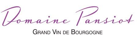 Domaine Pansiot